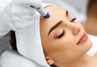 The Most Influential Factors on Customers' Satisfaction in Skin & Beauty Clinics