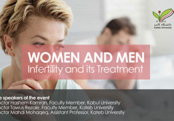 Conference on Women and Men Infertility and its Treatment