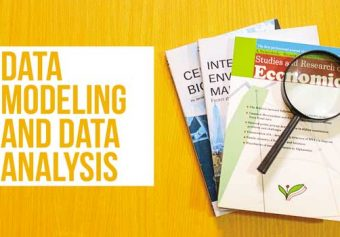Data Modeling and Data Analysis