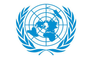 United nations simulation program