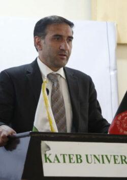 "Seminar on ""Hemophilia and Blood Diseases; Challenges and Measurements"" is held."